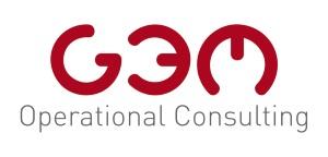 logotipo_g3m_mediano