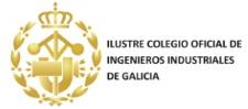 logo_coleg_-ingenieros_ga