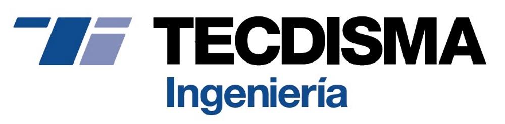 logotipo-nuevo_tecdisma