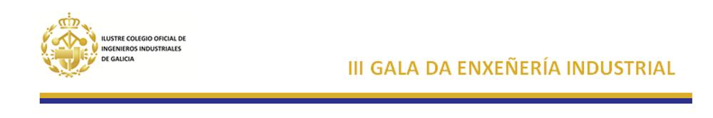 cabecera iii gala