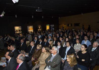 III Gala enxeñería Industrial 010