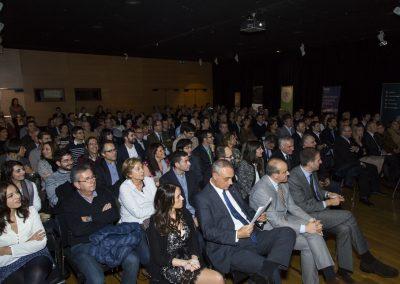 III Gala enxeñería Industrial 011
