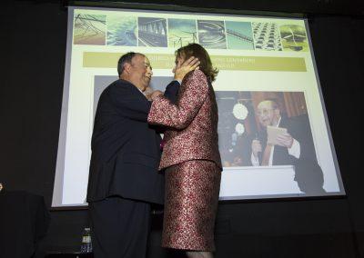 III Gala enxeñería Industrial 092